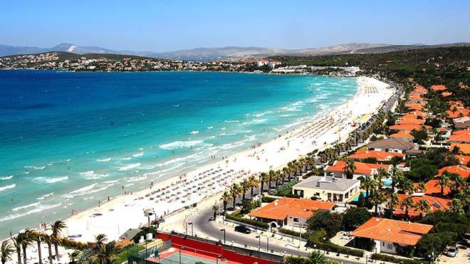 'Asgari ücret turizm sektörüne zarar verecek'