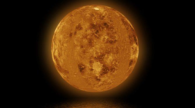 Venüs: Zevk veren konular, keyifli zamanlar, aşk, cinsellik, hoşlanma, beğeniler, güzellikler, maddi konular, eğlenceli işler ve konular, barış, sanatsal konular, giyim kuşam, alış-veriş anlamına gelir.