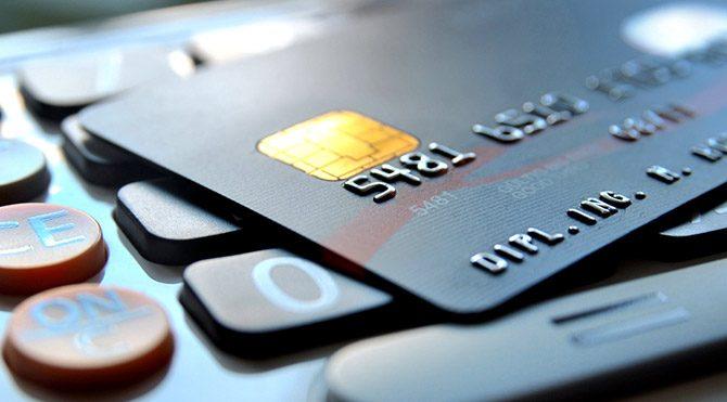 Bankalardan 'dolandırıcılık' itirafı
