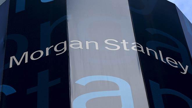 Morgan Stanley: TCMB kısır döngüyü kırmalı