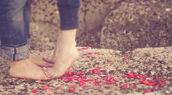 Aşk hayatı dengeli olmayan Akrepler bu dönemde ilişkilerde nerelerde hata yaptıklarını daha açıkça görebilecekleri deneyimler yaşayabilirler.