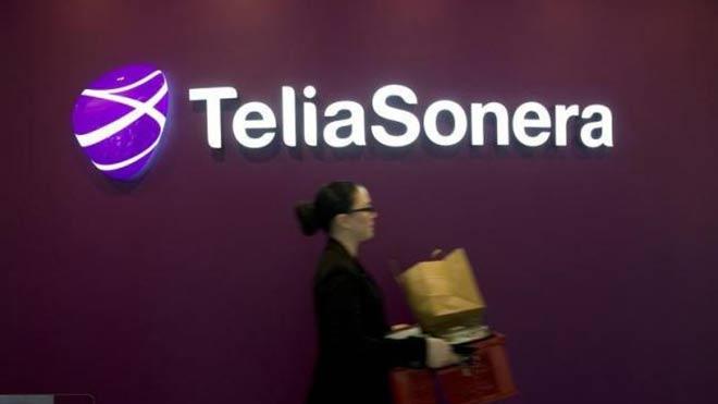Teliasonera, Nepal Ncell hisselerini satıyor