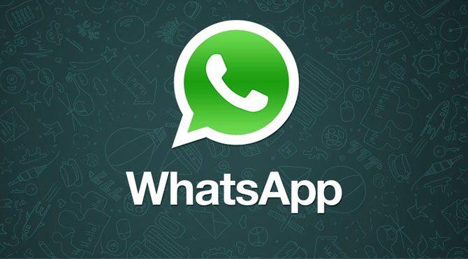 WhatsApp'a görüntülü konuşma özelliği geldi