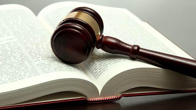 Tüketici mahkemelerine başvuracaklar dikkat!