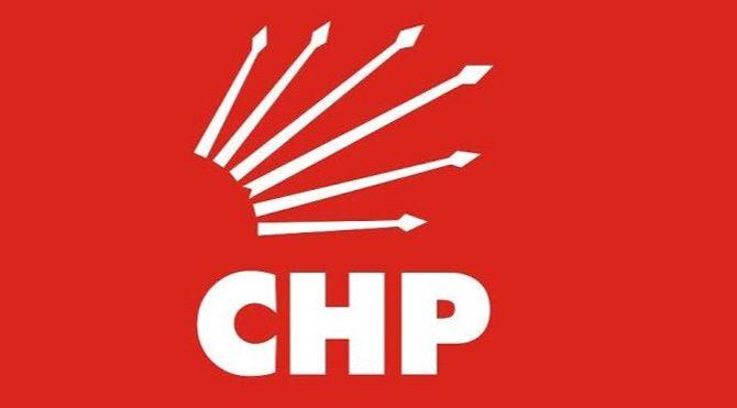 CHP'li kadın vekiller Güneydoğu'ya gidiyor