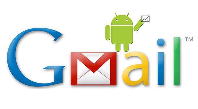 Gmail'de şifresiz dönem başlıyor