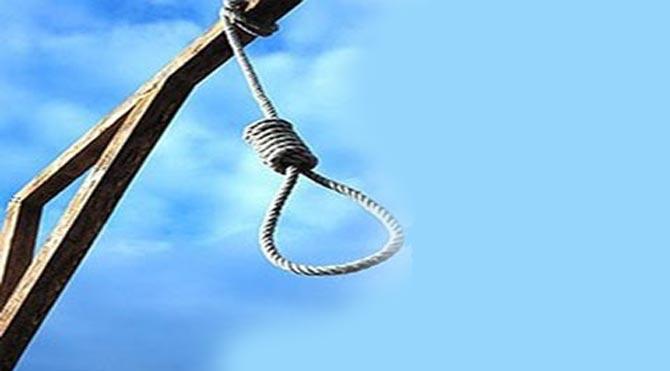 İngiliz turistleri öldüren 2 işçi idama mahkum edildi