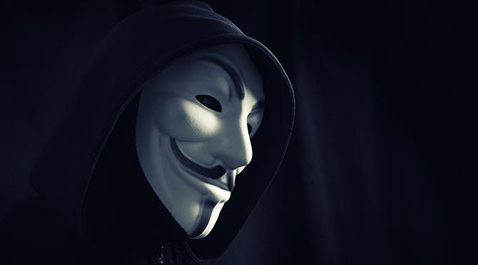 ODTÜ'den siber saldırılarla ilgili açıklama!