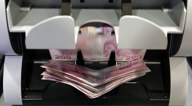 Kredi alacaklara müjde