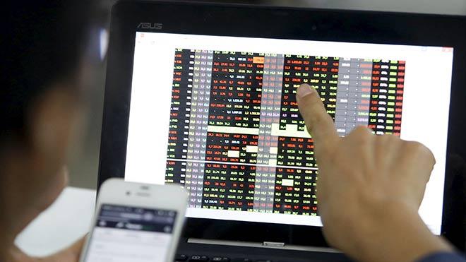Piyasalarda hacimsiz seyir bekleniyor