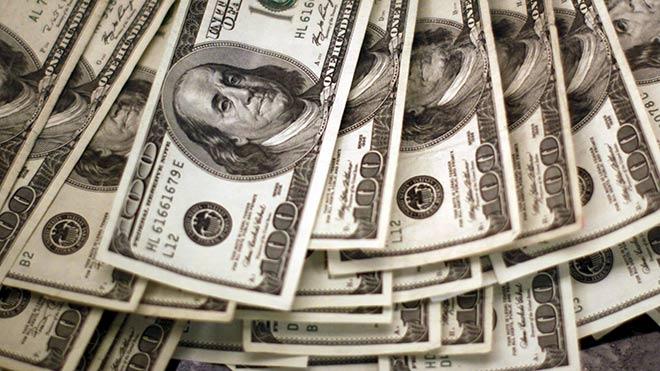 Dolar 2016'da yükselir mi?