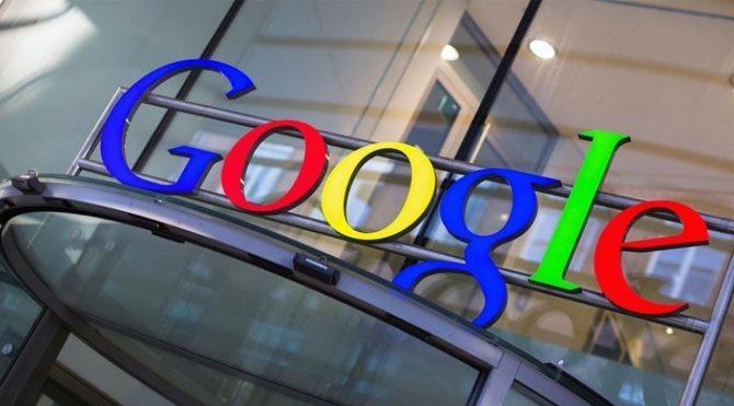 Google'a açtığı davadan 100 bin dolar kazandı