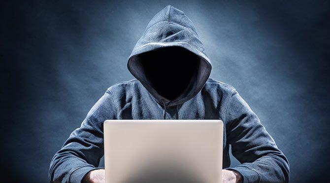 Hacker-SHUTTER