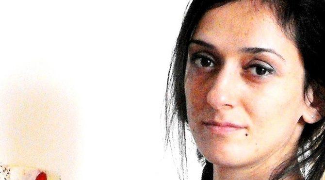 Kayıp ressam Nurdan İskender'in cesedine ulaşıldı