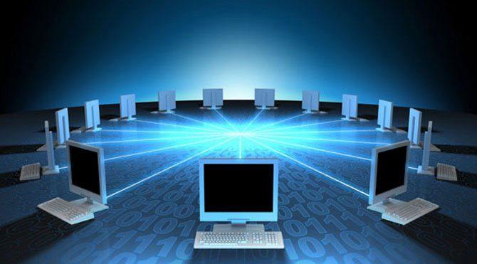 Siber saldırılara dikkat!