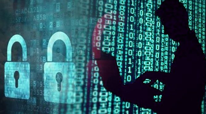 Türkiye, siber saldırıların hedefinde