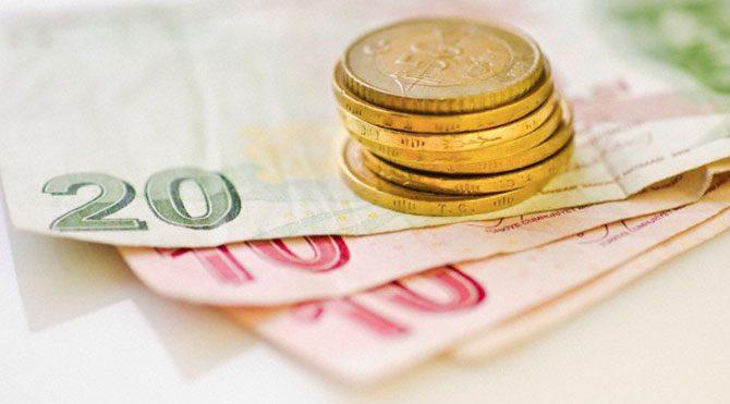 Asgari ücrette işverene destek 1 ay rötarlı olacak