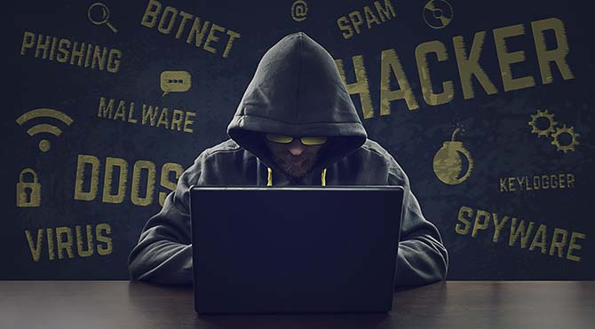 hacker-siber-savas-ST-670-1