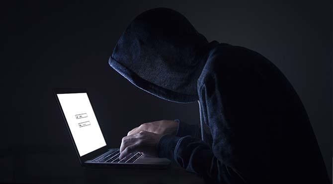 hacker-siber-savas-ST-670-2