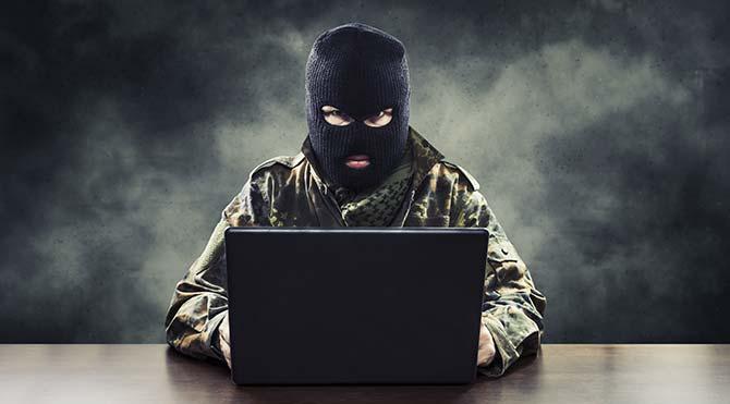 son dakika hack hacker teknoloji