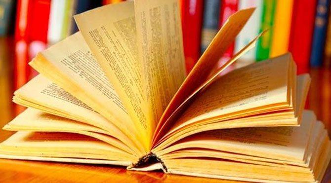 2016'nın ilk kitap fuarı Adana'da açılacak