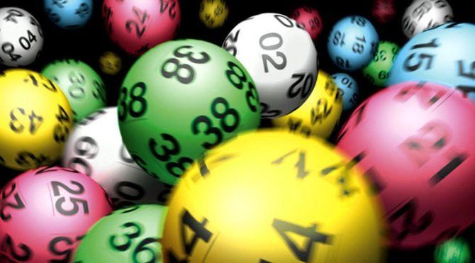 26 Aralık Sayısal Loto sonuçları: Merzifon'a 1,5 milyon lira!