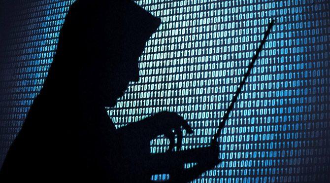 siber savaş ile ilgili görsel sonucu