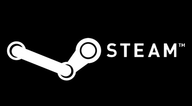 Steam hesapları normale döndü!