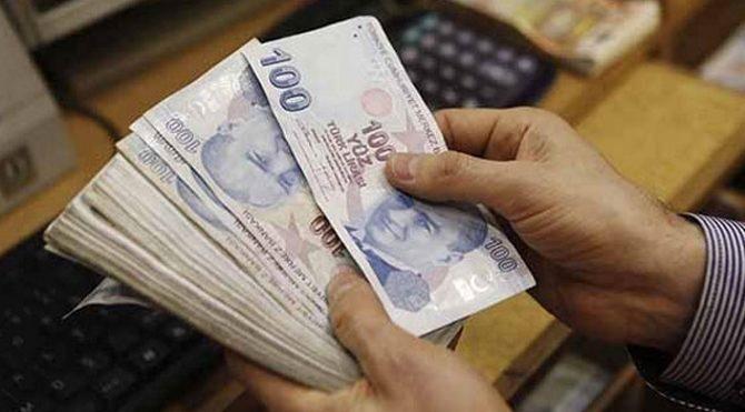 Emekli Maaşını PTT'den Bankaya Aktarma