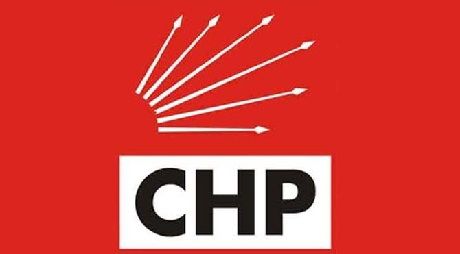 İşte CHP'de PM'ye girecek yeni isim!