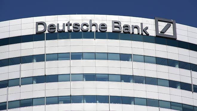 Deutsche Bank Hua Xia Bank'taki hissesini sattı