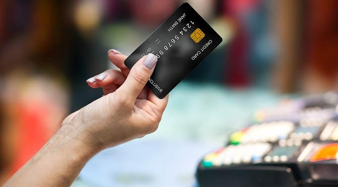 Tüketicilerin aşırı borçlanması önlenecek