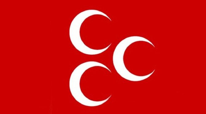 """MHP'de adaylar """"ortak imza"""" için anlaştı"""