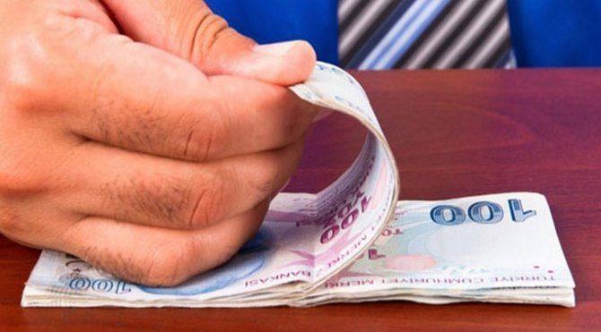 Kredi Notu Türkiye Ortalaması