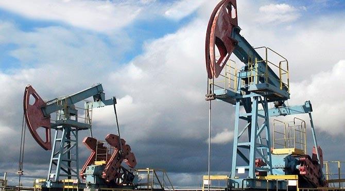 Suudi Arabistan petrol ürünlerine yüzde 50'nin üzerinde zam yapıyor
