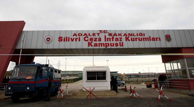 Şok iddia: Erdoğan'la anlaşıp hapisten çıktılar