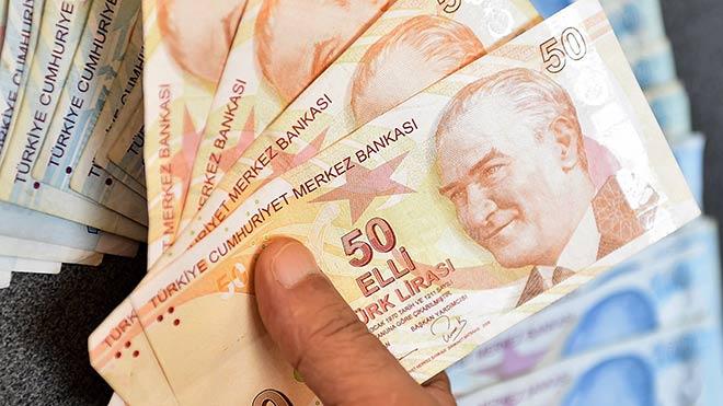 Vergide 'ana para' şoku! Yeni dönemde uzlaşma yok