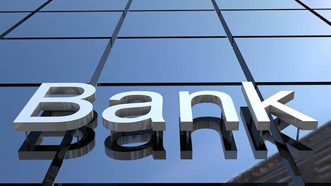 Bankalardan 24 milyar TL kâr