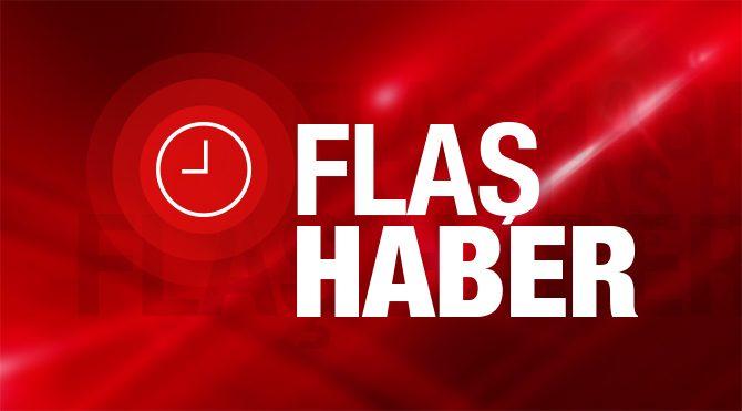 PKK'dan uzman çavuşa kalleş saldırı!