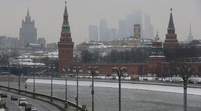 'Moskova sorun yaratmak istemiyor'