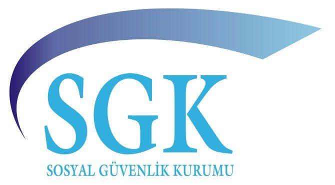 GSS Aktivasyon Ve Prim Borcu Sorgulama İşlemleri