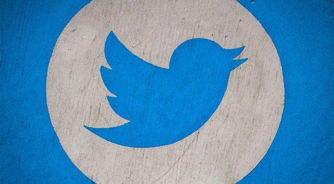 Twitter cihatçılara savaş açtı