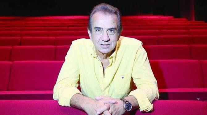 Erhan Yazıcıoğlu veda etti
