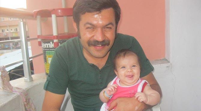 SES üyesi, Cizre'de sokaktaki yaralıya müdahale ederken öldürüldü