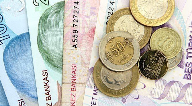 Asgari ücret açıklandı! Asgari ücret ner kadar oldu?