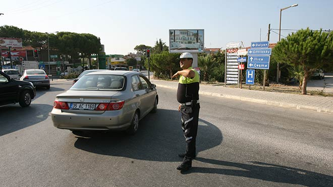 Trafik sigortasına zam geliyor!