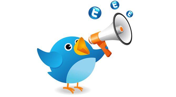 Twitter tacize savaş açtı