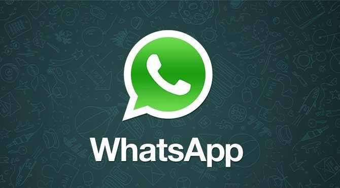 Whatsapp çöktü, kullanıcılar isyan etti!