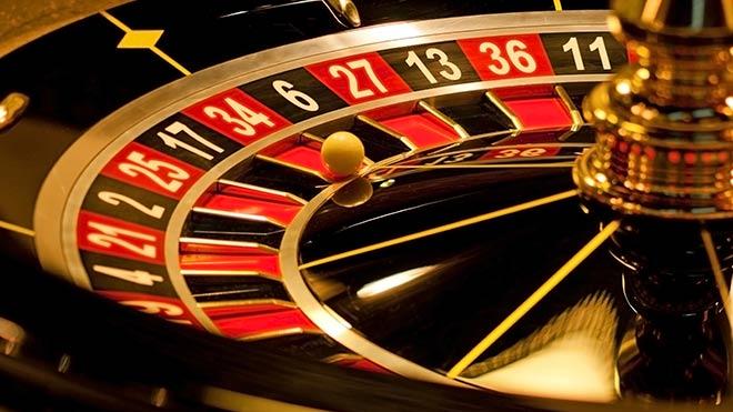 Net Holding'den 2. casino işletmesi