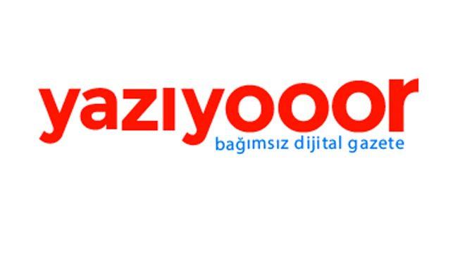 Yeni nesil dijital gazete yaziyooor.com